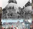 The real story behind Ram Janmbhumi Ayodhya and the demolition of Babri Masjid
