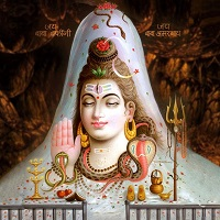 Baba Amarnath Temple Wallpapers Icon