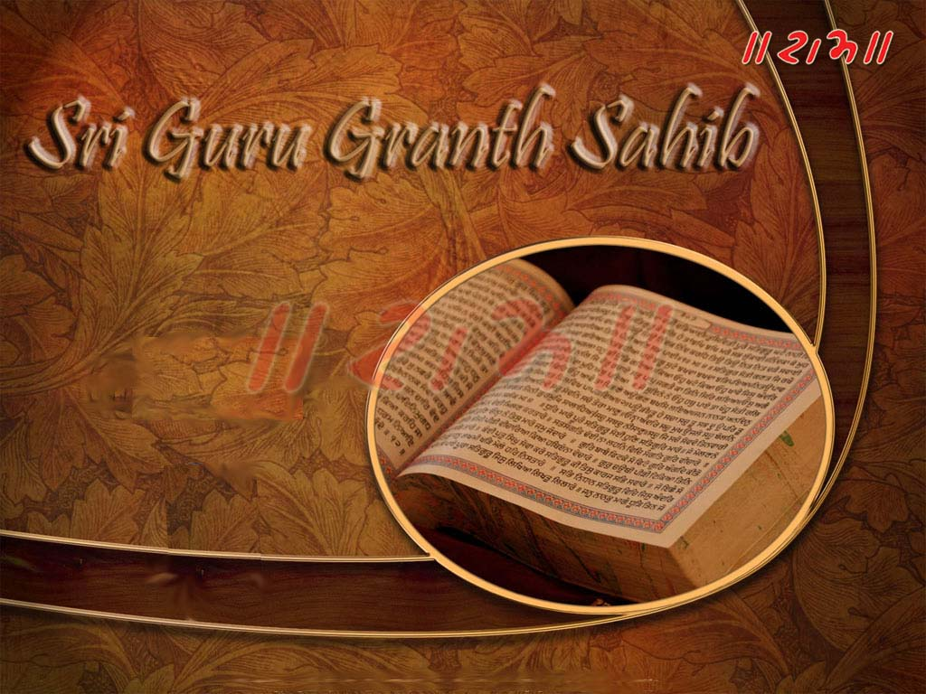 Download Guru Granth Sahib Images Pictures And Wallpapers Sri Ram