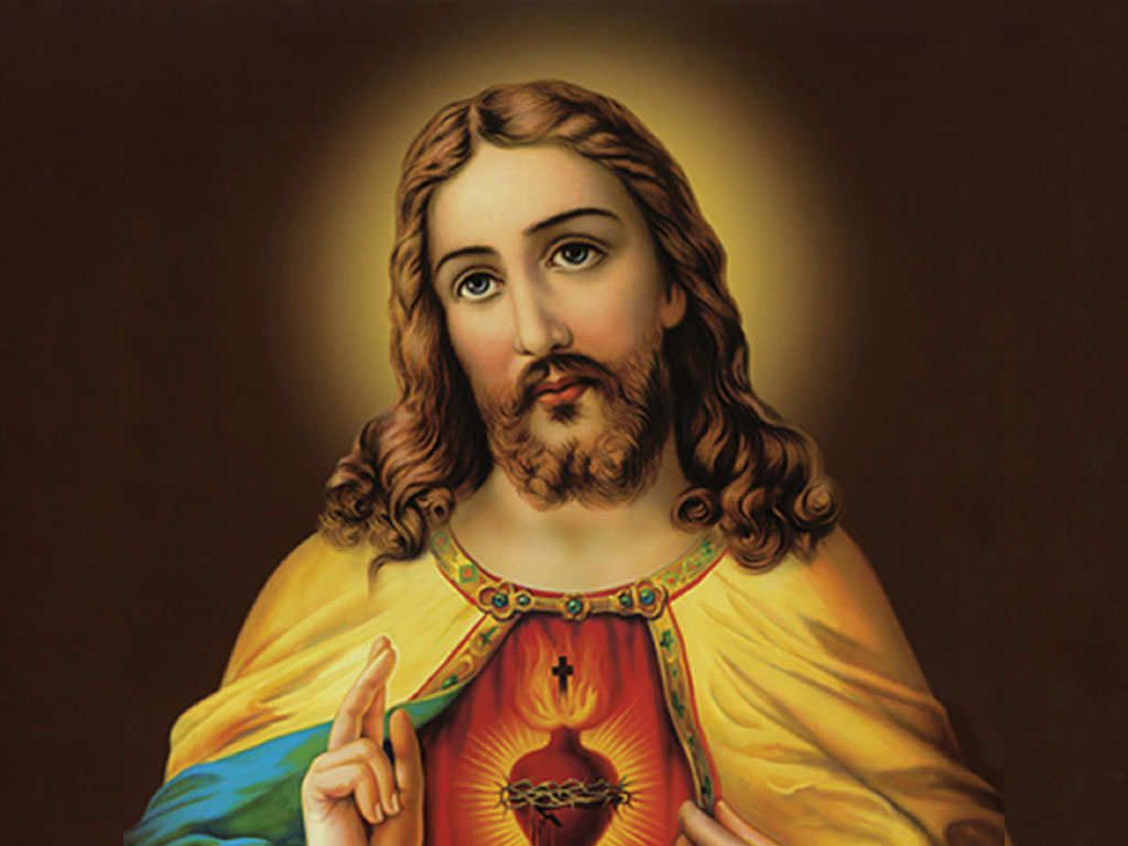 Lord Jesus Wallpapers God Images And Wallpapers Jesus Wallpapers