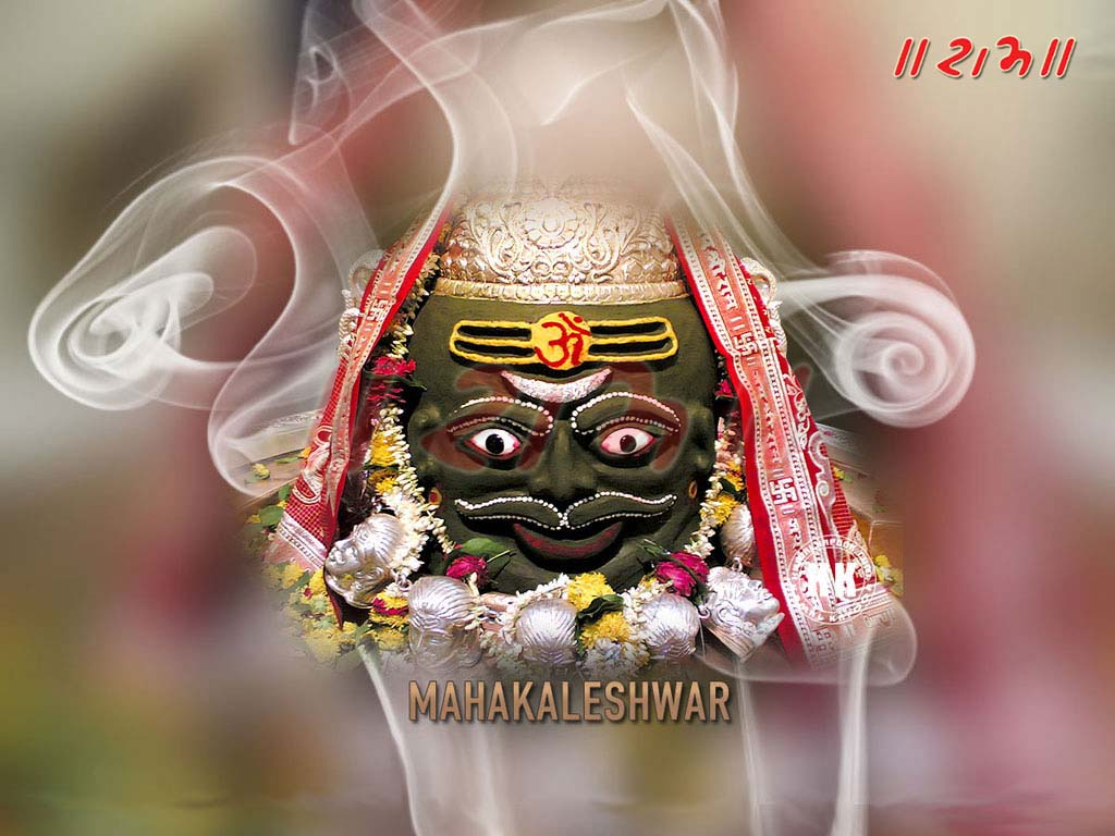 Jai Mahakaal God Images And Wallpapers Shiva Wallpapers