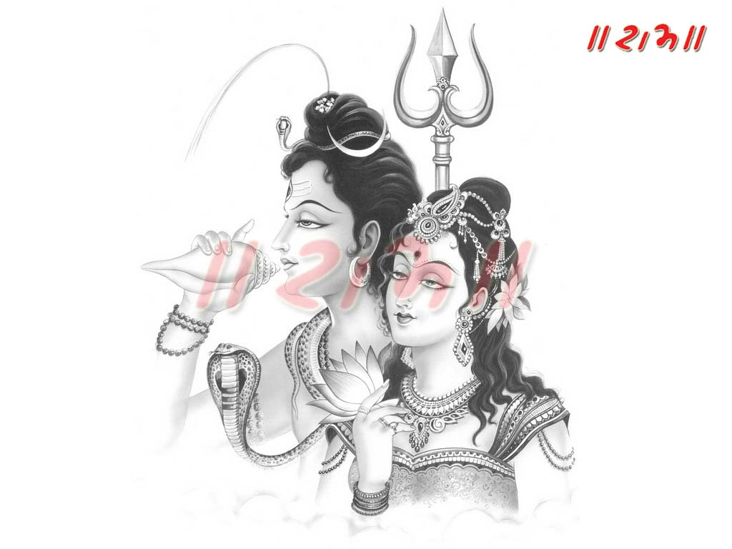 Shiv Shambhu Wallpapers