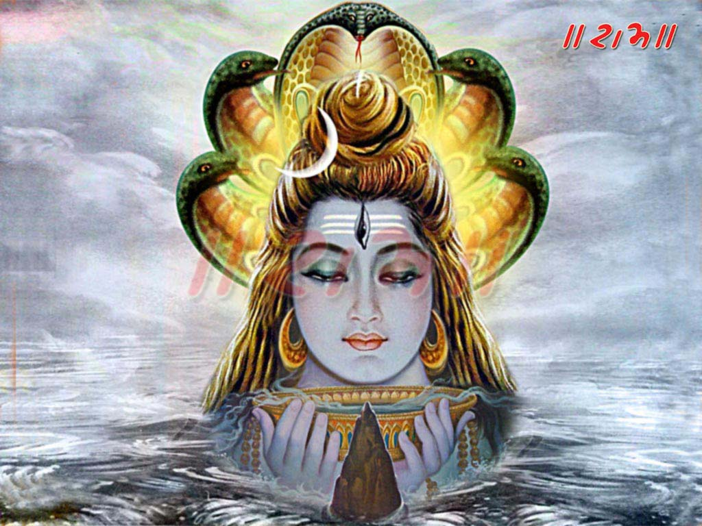 Good Wallpaper Lord Shankar - shiva-wallpapers  Trends_416452.jpg