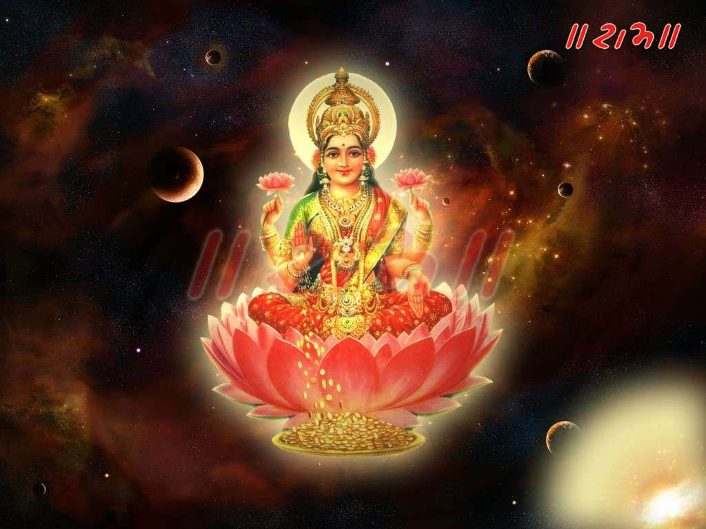 Maa Laxmi Images Goddess Images And Wallpapers Maa Laxmi Wallpapers
