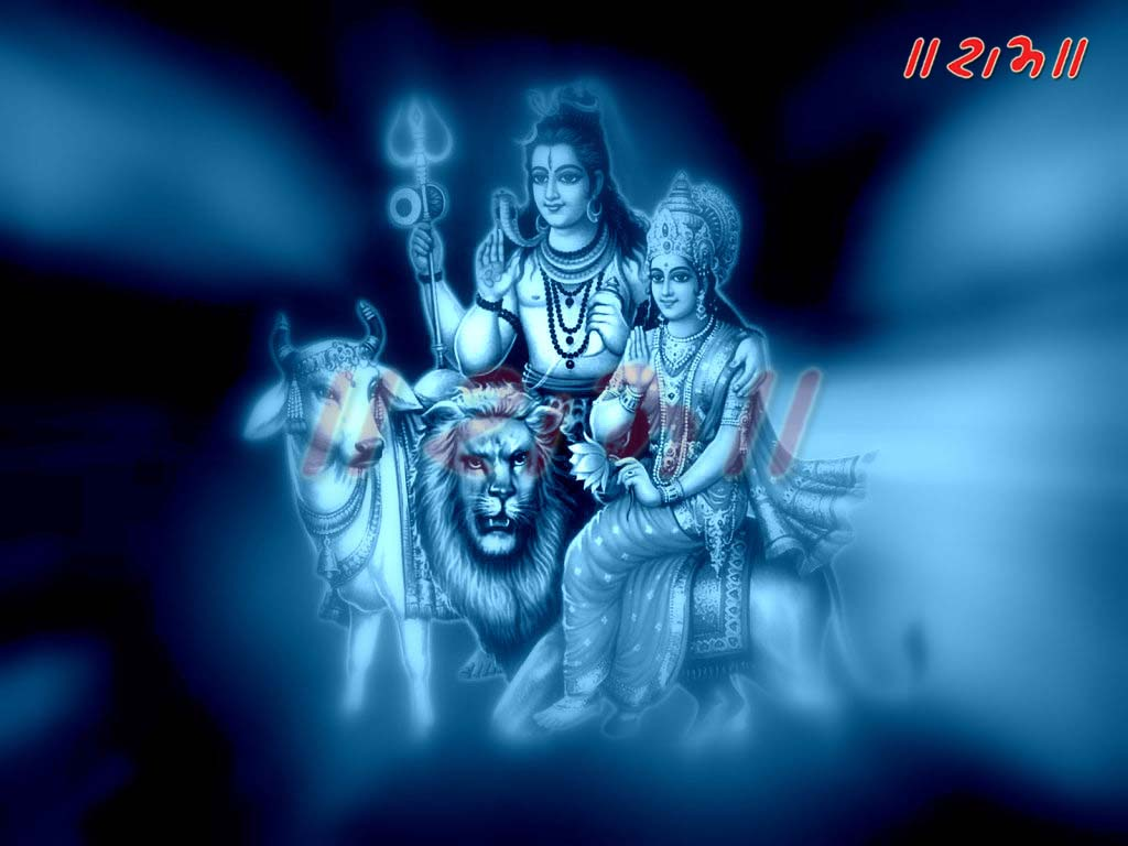 shiv parvati images consort images and wallpapers shiv parvati