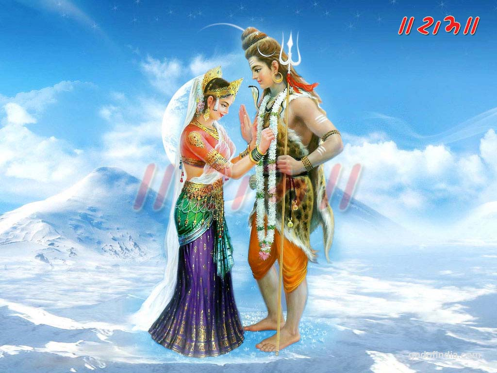 shiv parvati vivah consort images and wallpapers shiv parvati
