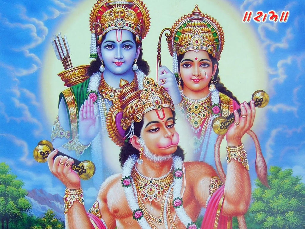 Download Sita Images Pictures And Wallpapers