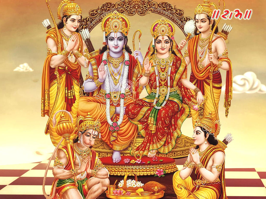 Sita Ram Wallpapers Hd Images Pictures Photos Download Sita