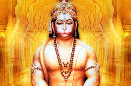 Sri Hanuman Wallpapers Hd Images Pictures Photos Download Sri