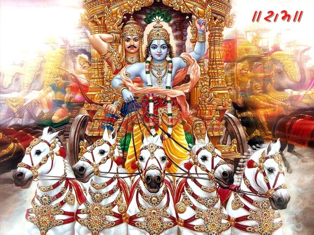 Shri Krishna Photos God Images And Wallpapers Sri Krishna Wallpapers