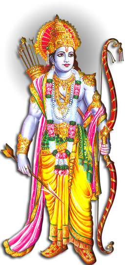 Sri Ram Images God Images And Wallpapers Sri Ram Wallpapers