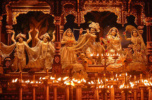 Iskcon Wallpapers - HD images, pictures, photos | Download