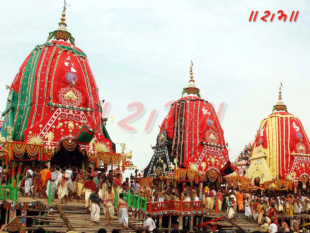Download Rath Yatra Jagannath Puri Images Pictures And Wallpapers Sri Ram Wallpapers