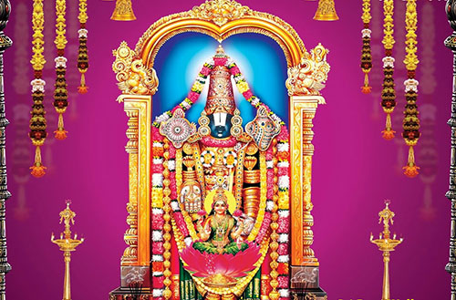 Lord Venkateswara Wallpapers Hd Images Pictures Photos Download Venkateswara Images For Free