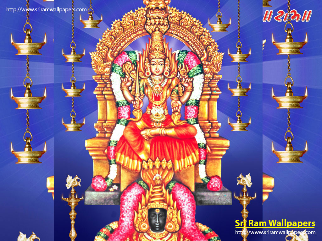 Mariamman Temple, Counterpart of North Sheetladevi | Temple Images and Wallpapers - Mariamman Wallpapers