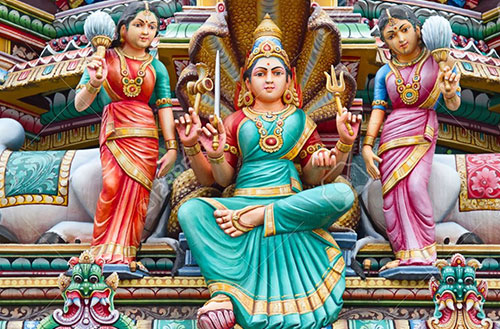 Mariamman Wallpapers - HD images, pictures, photos | Download Mariamman images for free