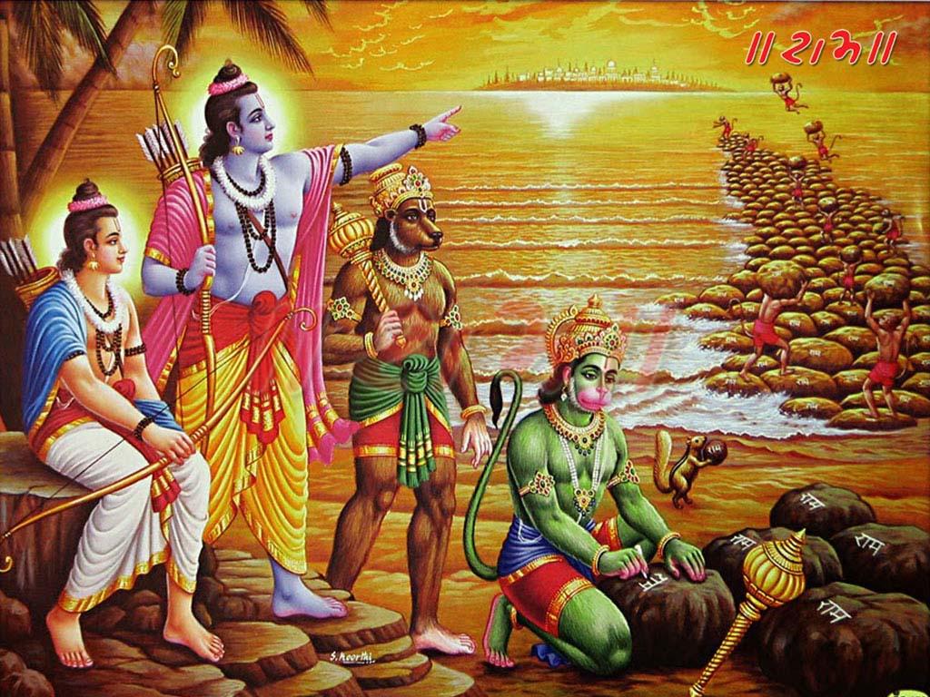 Wonderful Wallpaper Lord Ram Darbar - ram-lala  Image_97554.jpg
