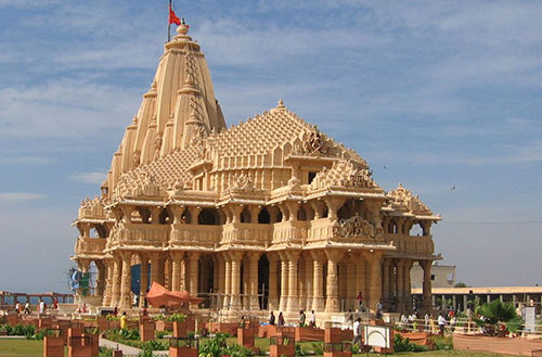 Somnath Wallpapers