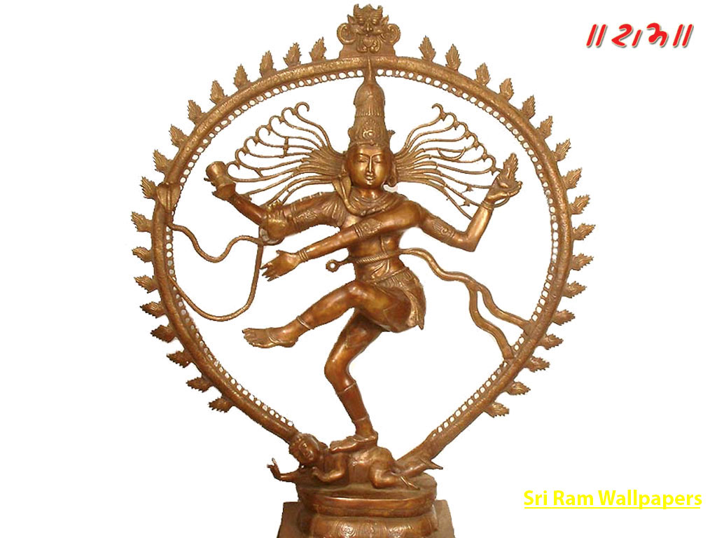 Simple Wallpaper Lord Nataraja - nataraja-statue-CERN-geneva-switzerland  Snapshot_571110.jpg
