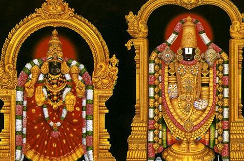 Tirupati Balaji Wallpapers Hd Images Pictures Photos Download Tirupati Balaji Images For Free