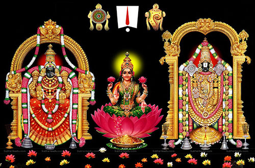 Tirupati Balaji Wallpapers Hd Images Pictures Photos Download Tirupati Balaji Images For Free