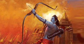 Sri Ram Wallpapers