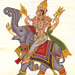 Lord Indra Wallpapers