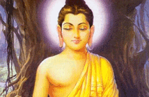 Lord Budhha Wallpapers