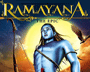 Read Ramayan Online in Hindi & English