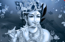Sri Krishna Wallpapers